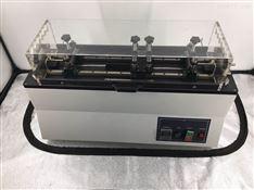 CW-101皮革接缝疲劳强度测试仪