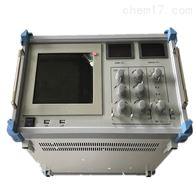 GY1013局部放电检测仪器
