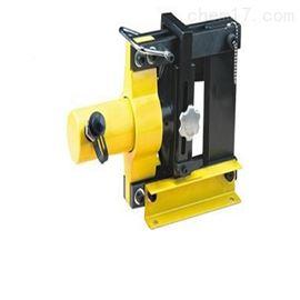 二三四五级承装修设备资质液压弯排机价格