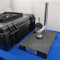 csi-034上海皮革测厚仪