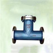 T型美標過濾器