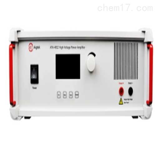 ATA-4012 高压功率放大器驱动放大