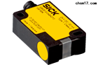 德國SICK西克光電開關的注意事項