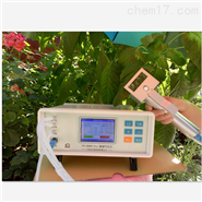 泛勝FS-3080C Pro真彩液晶屏植物氣孔計