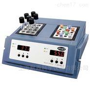 英国Stuart数字式双温控干浴器SBH130DC