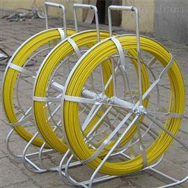 三四五级承装设备资质电缆引线器价格