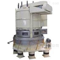 日本西村机械econmw可防止氧化的中型粉碎机