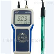 E201-C-9厂家(上海博取)实验室PH电极