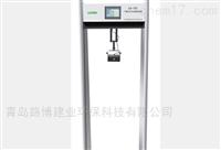 青岛自产门式红外温度检测仪