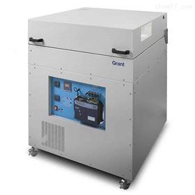 GRD-1温度梯度培养箱
