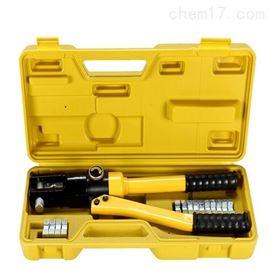 三四五级承装修设备资质电缆压接钳价格