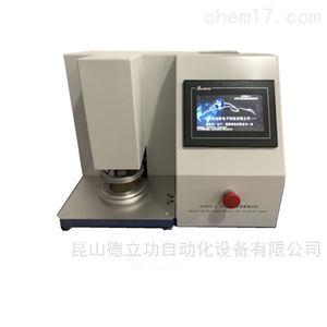 SZ0506-C手术衣胀破强度测试仪源头厂家