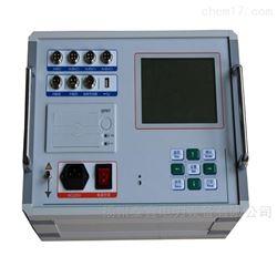 TY高压断路器开关特性测试仪厂家价格