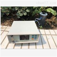 FS-3080E土壤呼吸测定仪