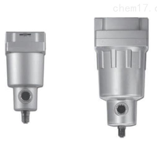CHELIC主管路过滤器DMM 500-06-A-C