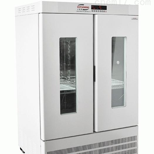 HYM-200C数显生化培养箱200L 加热功率330W