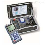 菲索B20烟气分析仪