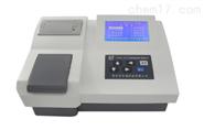 CNPN-401C型 COD氨氮总磷总氮测定仪厂家