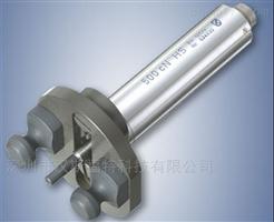 125-12-LFX张力仪