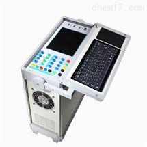 微机继电保护测试仪扬州生产商