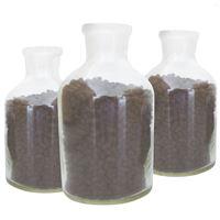 VOD-1臭氧催化剂