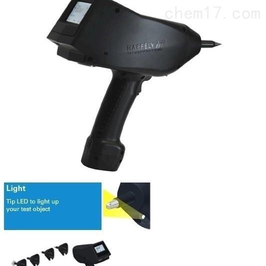 ONYX16/30静电放电发生器