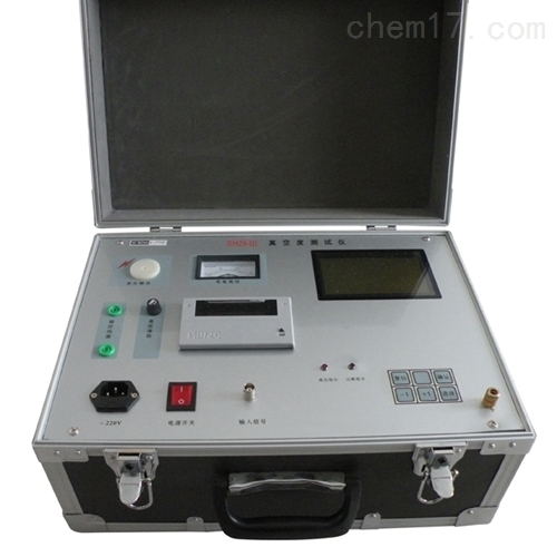 真空断路器测试仪扬州生产商