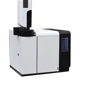 農藥殘留檢測(26種)分析氣相色譜儀