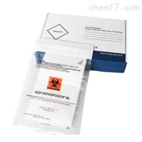 BP007intelsius  PathoPouch Xcel病理袋產品