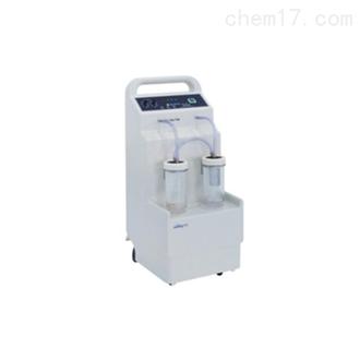 新型洗胃机科凌DFX-XW·A