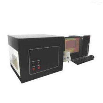 HSY-0689紫外荧光测硫试验器