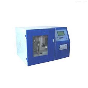 HSY-387深色石油产品硫含量试验器