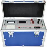 高标准变压器直流电阻测试仪低价销售