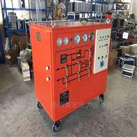 便携式SF6气体回收装置厂家推荐