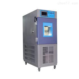 AP-GD高低温实验箱调研