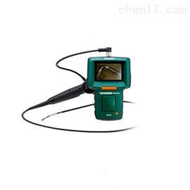 HDV540高清晰度视频内窥镜套装