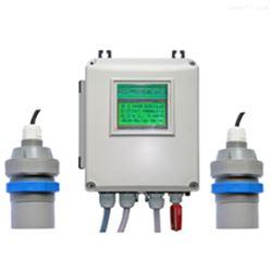 MH-HF/HP壁挂式超声波液位差计