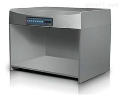 Labview QC T60+标准光源箱