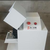 M-200塑料滑动摩擦磨损测试仪