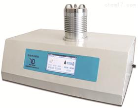 ZH-1000A同步热分析仪