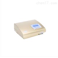 电动洗胃机道芬DXW-C型