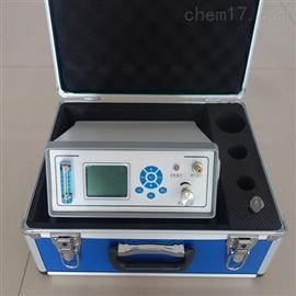 智能微水检测仪低价销售