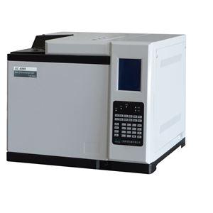 TVOC室内空气检测GB50325-2020解决方案