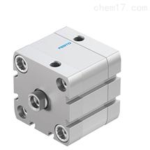 紧凑型气缸ADN-32-30-A-P-A,FESTO使用要求