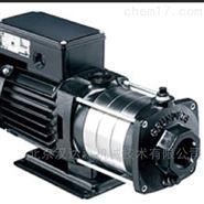 德国Speck柱塞高压泵P系列