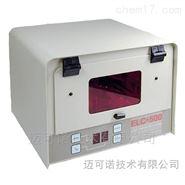 Electro-Lite紫外固化箱