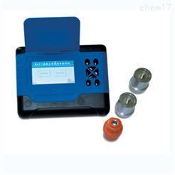 ZP-LF800混凝土裂缝综合检测仪
