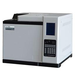 煤氣中硫化氫分析氣相色譜儀  在線色譜