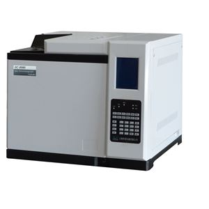 GC8980H煤气中硫化氢分析气相色谱仪  在线色谱