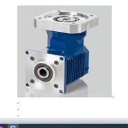 希而科優勢供Schneider施耐德XM壓力傳感器